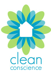 clean_conscience_logo_stacked