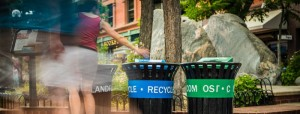 City of Boulder Recycling and Compost